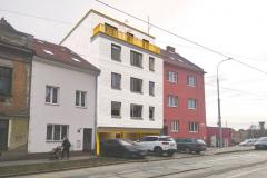 BD-Valchařská-8