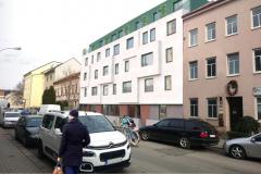 BD-Vranovská-104