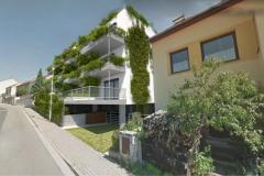 Bytový-dům-Brigádnická