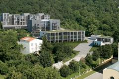 Rezidence-Sochorova-Via