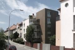 bytový-dům-Bílého