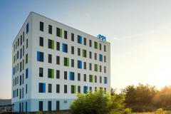 PPI Centre