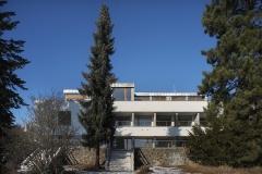 Rezidence Neptun