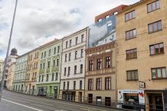 Hotel-Pekařská