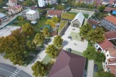 Obecní-areál-Brno-Ivanovice